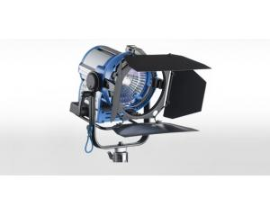 ARRI M8 High Speed Set