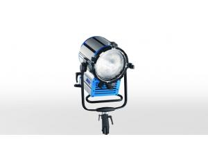 ARRI TRUE BLUE D25 Set