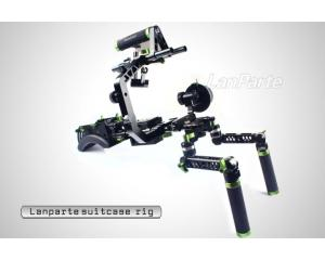 LanParte Special Combo Rig Kit