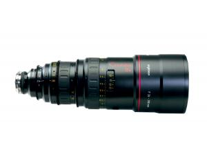 Angenieux Optimo 24-290 cinema lens