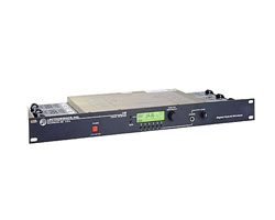 Lectrosonics Venue Receiver Master