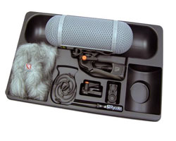 Rycote Windshield Kit 1