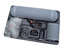 Rycote Windshield Kit 6