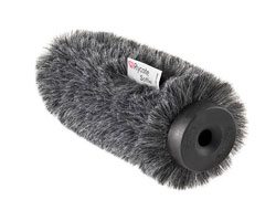 Rycote Softie Windscreen