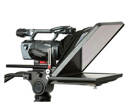Prompter people PRO-D-15 ProLine 15