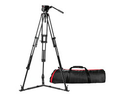 Manfrotto 502/546GB